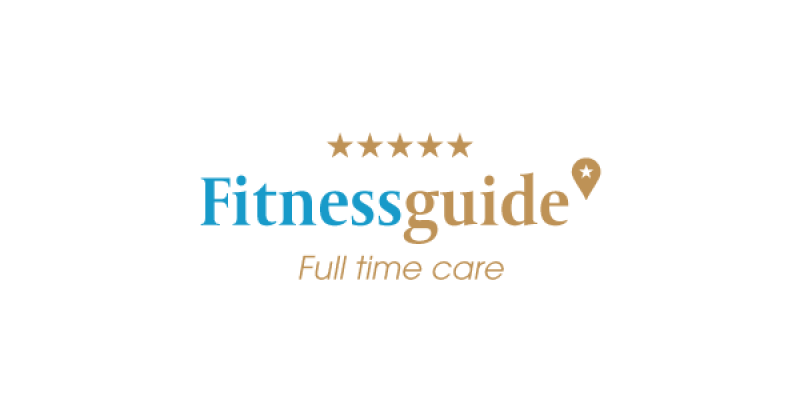 Footer-Logo-Fitness-Guide-300-240-@-2x